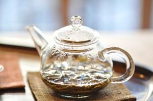 tea-utensil-459344_1280