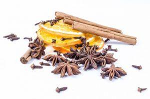 cinnamon-314668_640