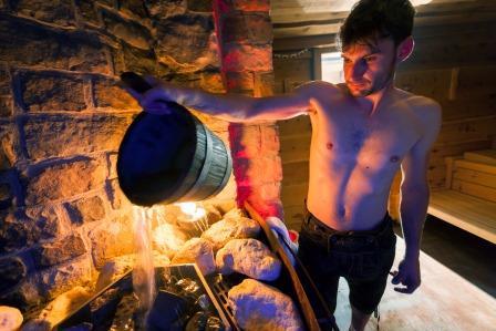 Mit Kräuter-Power gesund durch die Erkältungswelle